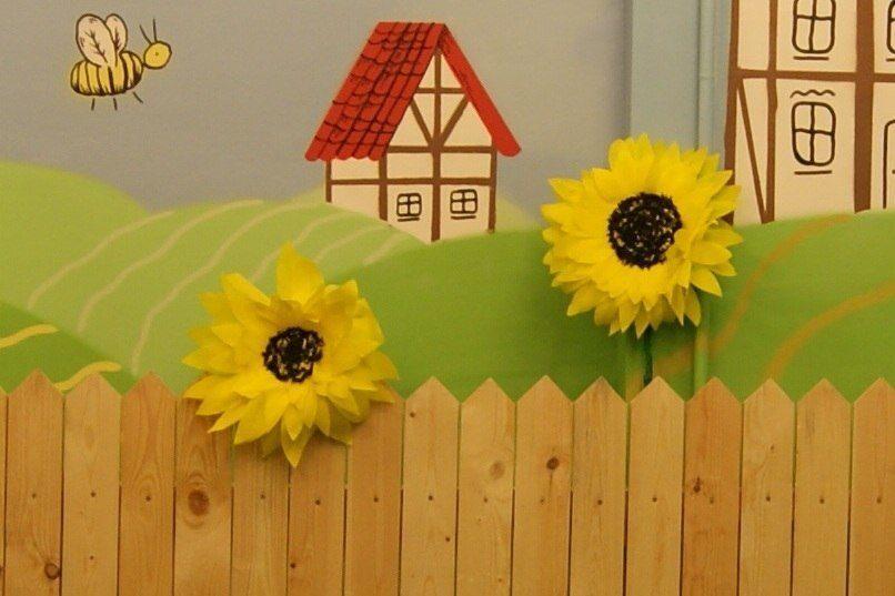 Аренда помещения для детского праздника
