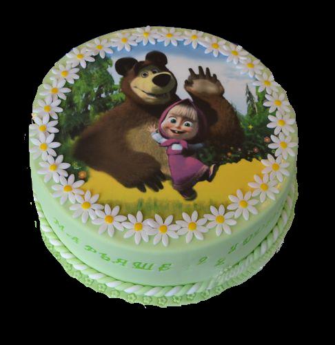 Поблагодарить за тортик очень вкусный