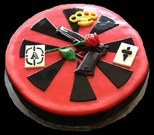 игра для детей знакомство на день рождения